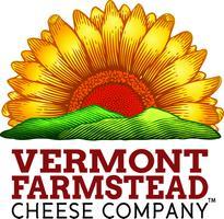 Vermont Farmstead Cheese found at Snow Farm Vineyard